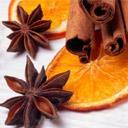 orangeepices