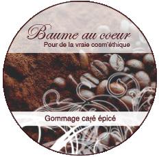 gommagecafeepice