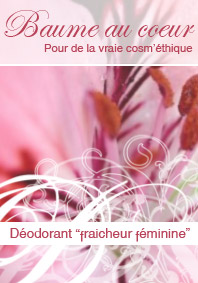 deofeminin