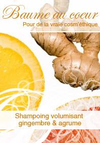 shampgingeragrume