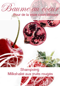 shampoingmilkshakerouge