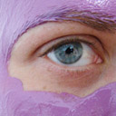 masqueviolet