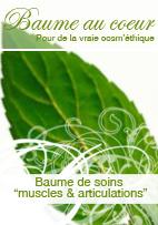 baumemuscles